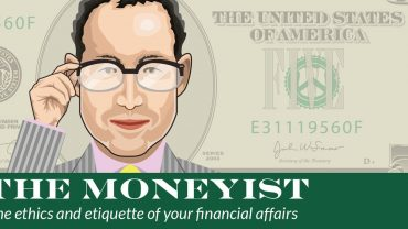 the-moneyist:-my-stepdaughter,-42,-hits-up-her-father-for-$1,000-on-a-regular-basis-it-comes-out-of-our-joint-savings-account.-how-can-i-stop-this?