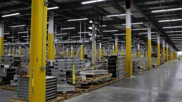 :-new-california-law-protects-amazon-warehouse-workers-facing-quotas