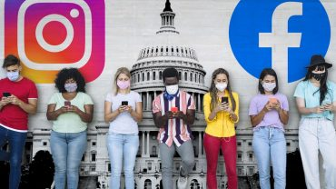 :-as-facebook-faces-fire,-us.-laws-protecting-kids-online-languish-behind-europe