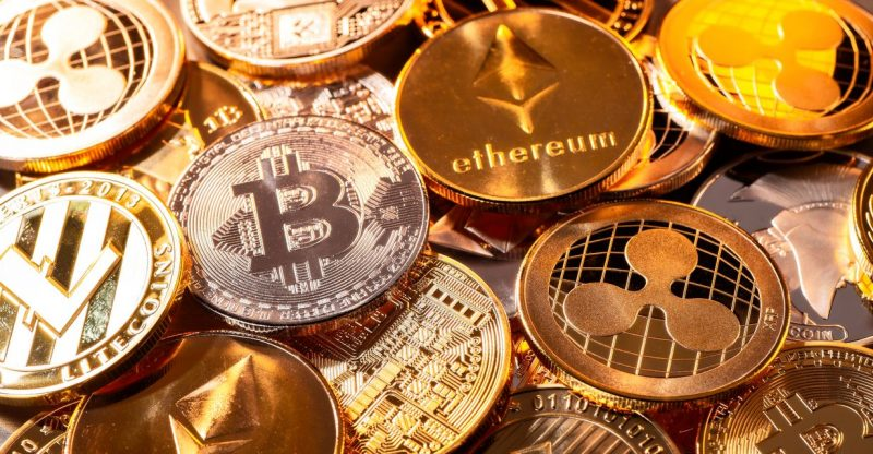 mark-hulbert:-buying-bitcoin-or-any-other-crypto-is-a-huge-leap-of-faith-and-you-don't-want-to-be-the-'greater-fool'