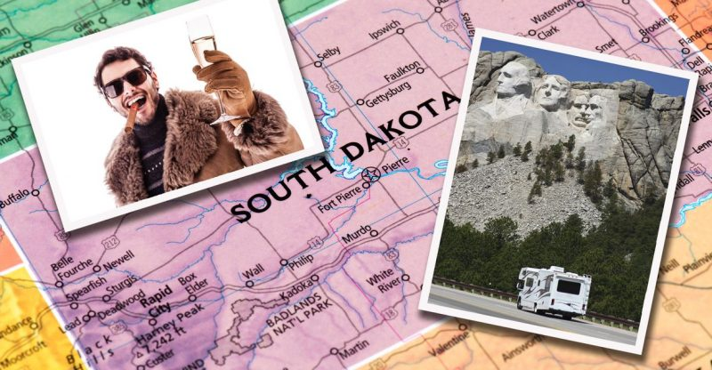 :-how-south-dakota-became-a-haven-for-both-billionaires-and-full-time-rv-ers