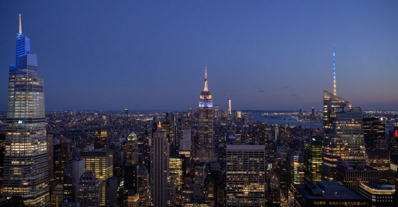 the-tell:-new-york-city's-office-buildings-lost-17%-of-their-value-in-the-pandemic