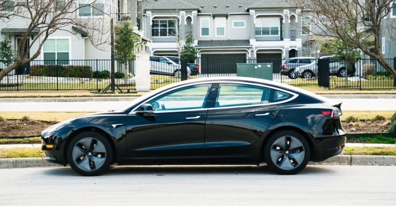 :-tesla's-moving-to-austin,-texas,-for-cheap-housing-—-and-could-come-up-short-for-would-be-employees