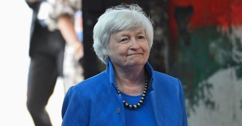 :-debt-ceiling-fight-delayed,-but-yellen-warns-potential-for-'catastrophe'-remains