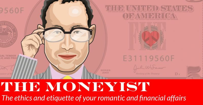 the-moneyist:-'we're-not-on-great-terms,-so-things-could-get-interesting':-my-soon-to-be-ex-husband-is-planning-to-buy-a-house-before-our-divorce