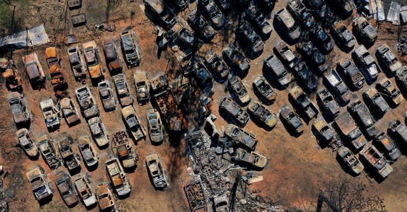 :-the-hedge-funds-that-left-wildfire-victims-holding-the-bag-on-pg&e-stock