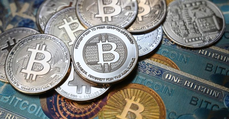 crypto:-bitcoin-could-hit-$70,000-in-december,-based-on-this-valuation-model,-some-analysts-say