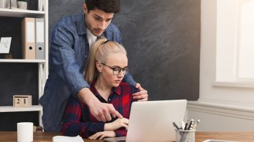 sexual-harassment-at-work-is-finally-on-the-decline-—-now-for-the-bad-news