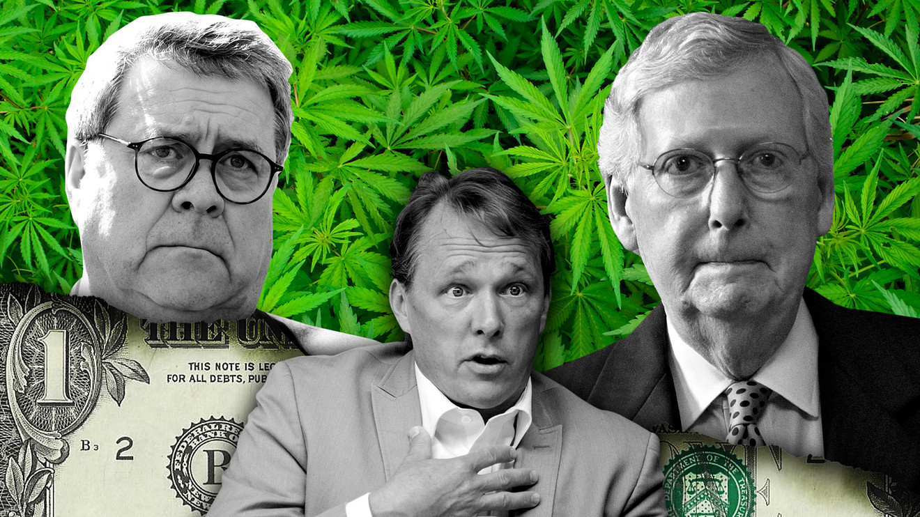 cannabis-watch:-cannabis-companies-are-having-a-horrible-summer-as-scandals-mount-and-stocks-slide