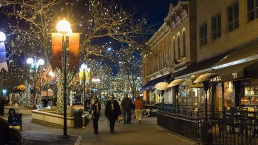 livability:-the-best-affordable-places-to-live-in-colorado