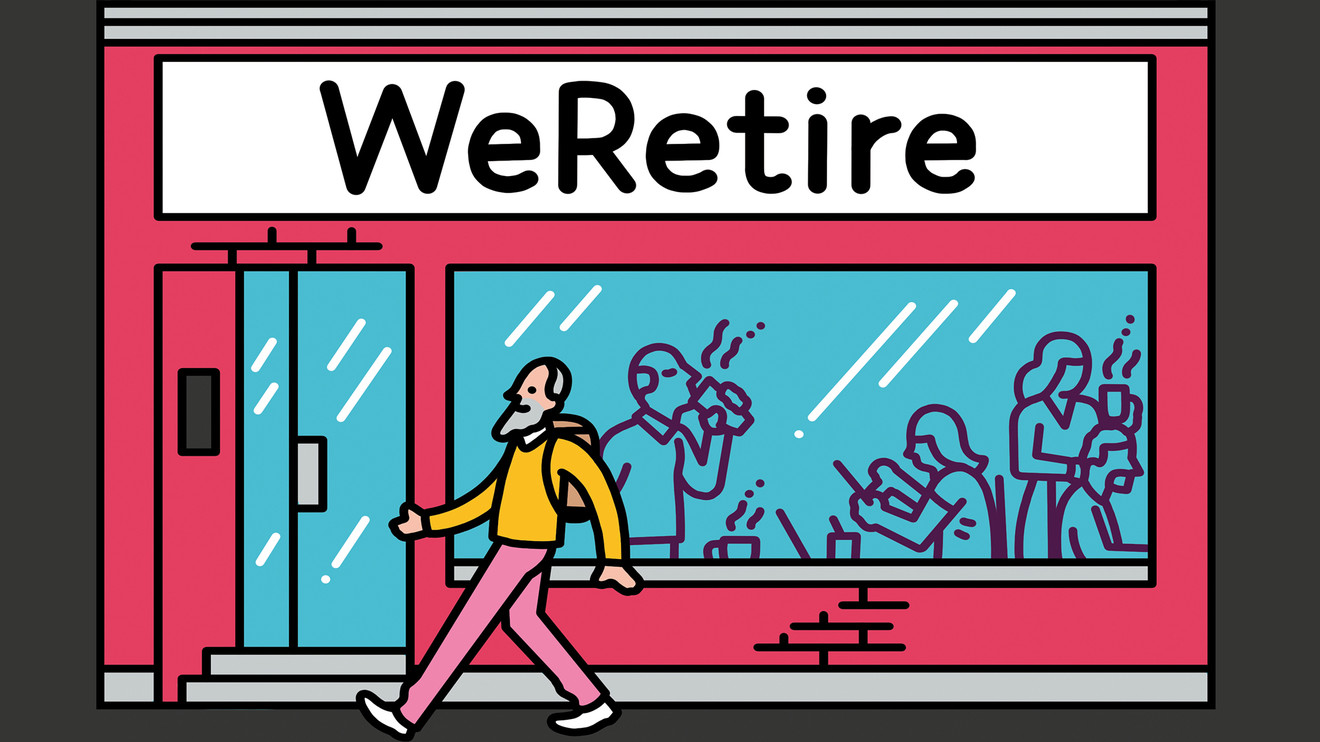 best-new-ideas-in-retirement:-this-is-how-boomers-are-reinventing-retirement-living