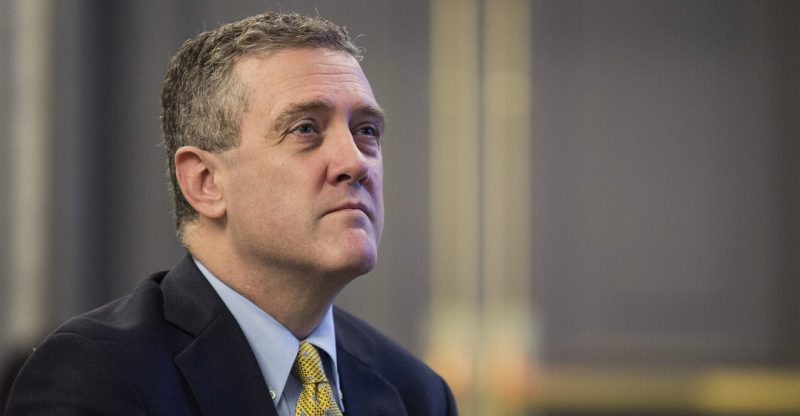 the-fed:-fed's-bullard-says-he-has-one-more-interest-rate-cut-'penciled-in'-this-year
