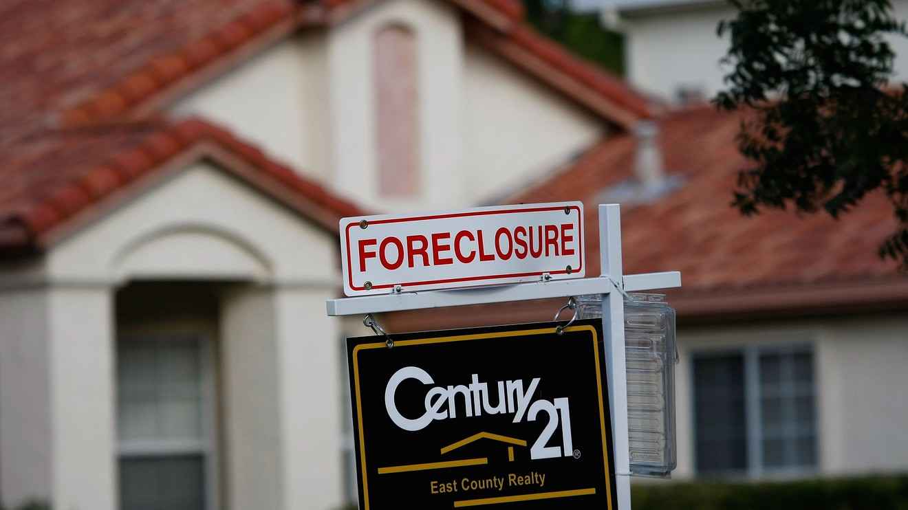 consumer-watchdog-blasts-government's-loan-sales-program-—-says-it-has-'no-rules'-in-place-to-help-people-save-their-homes