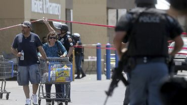 walmart-mass-shooting-in-el-paso-puts-focus-on-new-risk-to-retailers