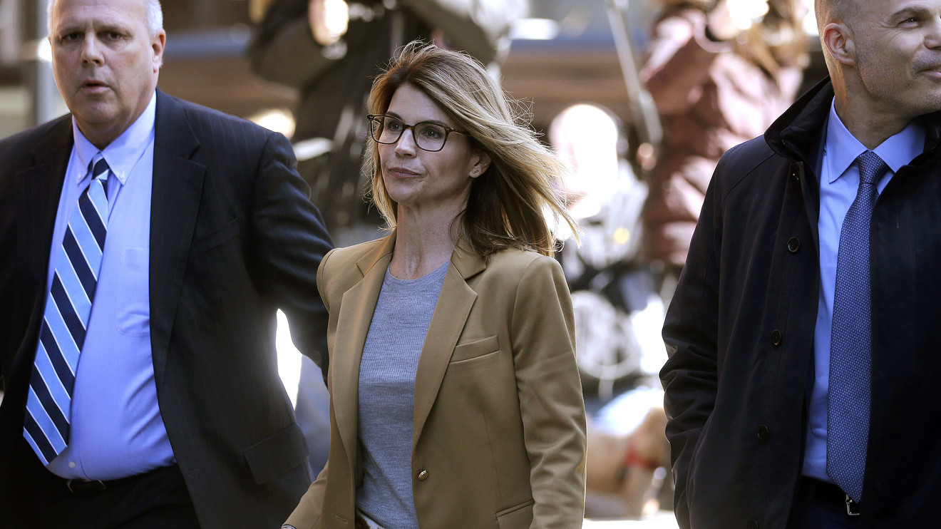the-new-york-post:-actress-reportedly-thought-half-million-dollar-payment-to-college-admissions-fraudster-was-akin-to-funding-a-campus-library