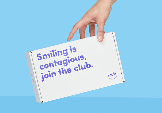 ipo-report:-smiledirectclub-is-going-public:-5-things-to-know-about-the-teeth-straightening-startup