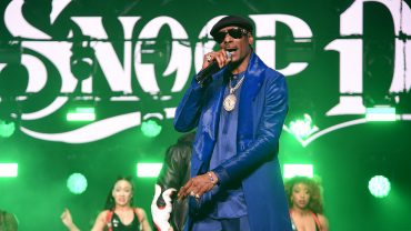 the-new-york-post:-hasbro-now-owns-death-row-records,-thanks-to-deal-for-maker-of-peppa-pig
