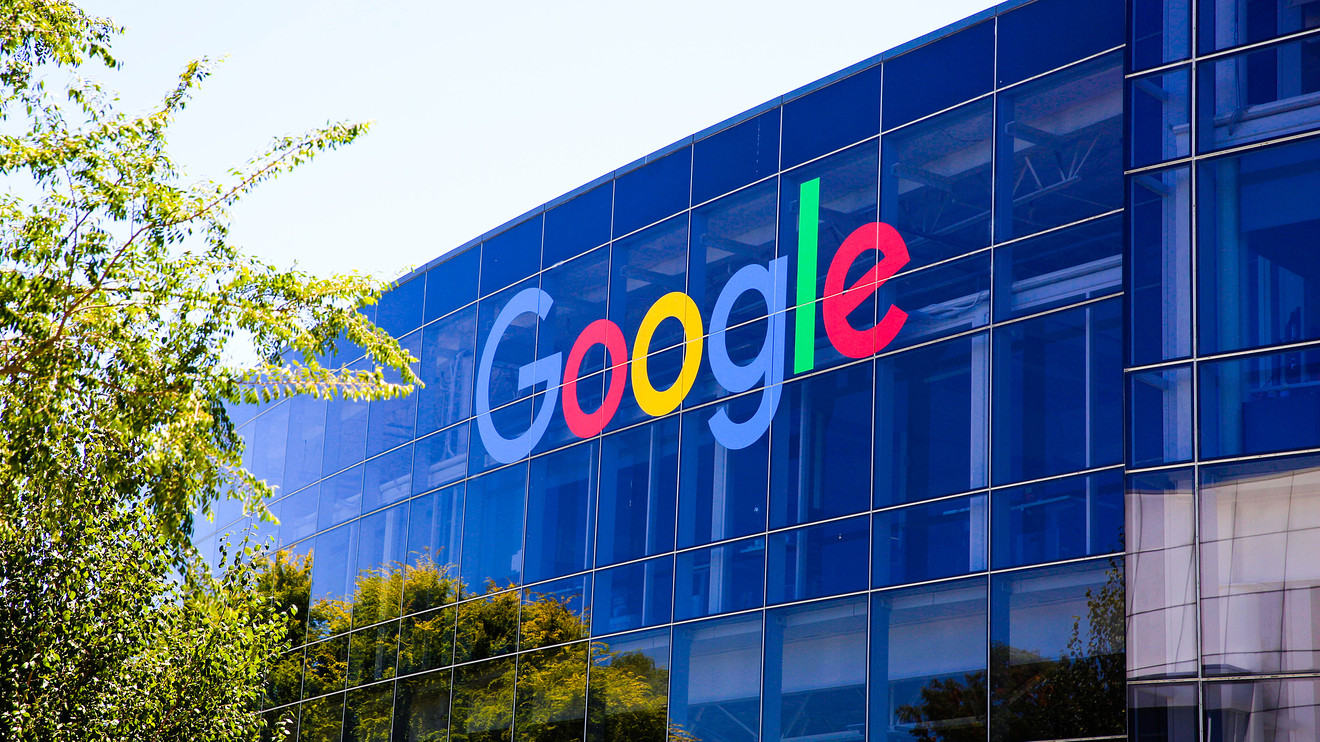 key-words:-ex-google-employee-calls-out-culture-of-sexual-misbehavior-that-started-'at-the-top'