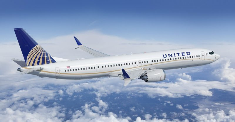 starting-now,-united-airlines'-frequent-flier-miles-will-never-expire