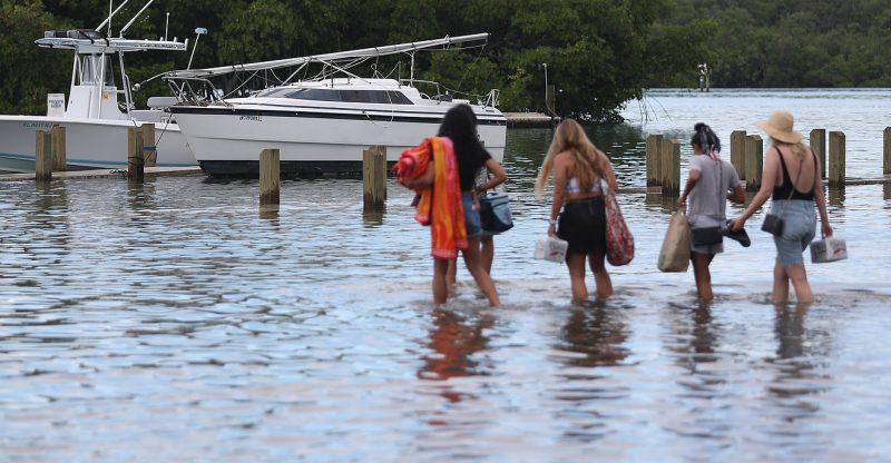 how-hurricane-dorian-is-affecting-flights,-cruises-and-theme-parks-in-florida