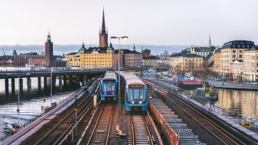 sweden-partially-privatized-its-social-security-—-here's-how-it-has-worked-out