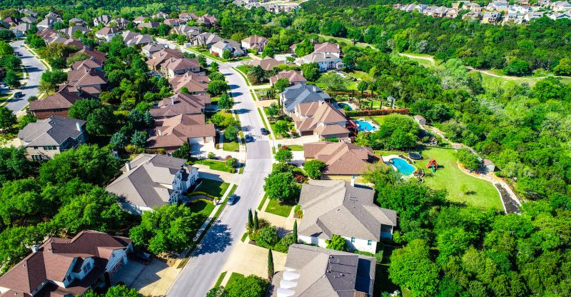 livability:-the-best-affordable-places-to-live-in-texas