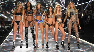 the-ratings-game:-victoria's-secret-will-offer-fewer-discounts,-which-will-make-the-brand-turnaround-tough