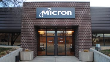 earnings-results:-micron-stock-falls-as-forecast-disappoints,-earnings-continue-to-plunge