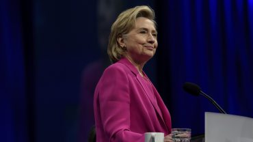 the-new-york-post:-trump-administration-reportedly-steps-up-probe-into-hillary-clinton's-emails