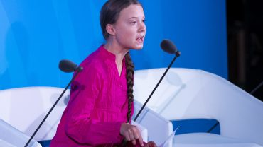 greta-thunberg-has-likened-her-asperger-syndrome-to-a-'superpower'-—-some-fortune-500-employers-appear-to-agree