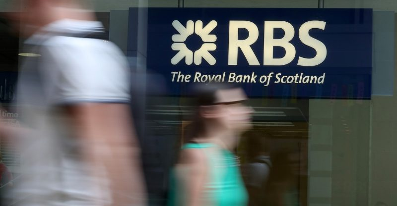 dow-jones-newswires:-royal-bank-of-scotland-swings-to-loss-after-higher-ppi-costs