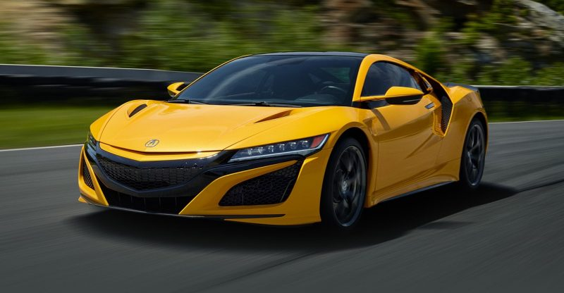 autotrader:-the-2020-acura-nsx:-it's-fast,-it's-thrilling