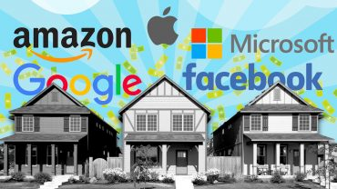 apple,-facebook,-google-and-amazon-are-putting-billions-of-dollars-toward-affordable-housing-—-but-that-money-may-be-too-little,-too-late
