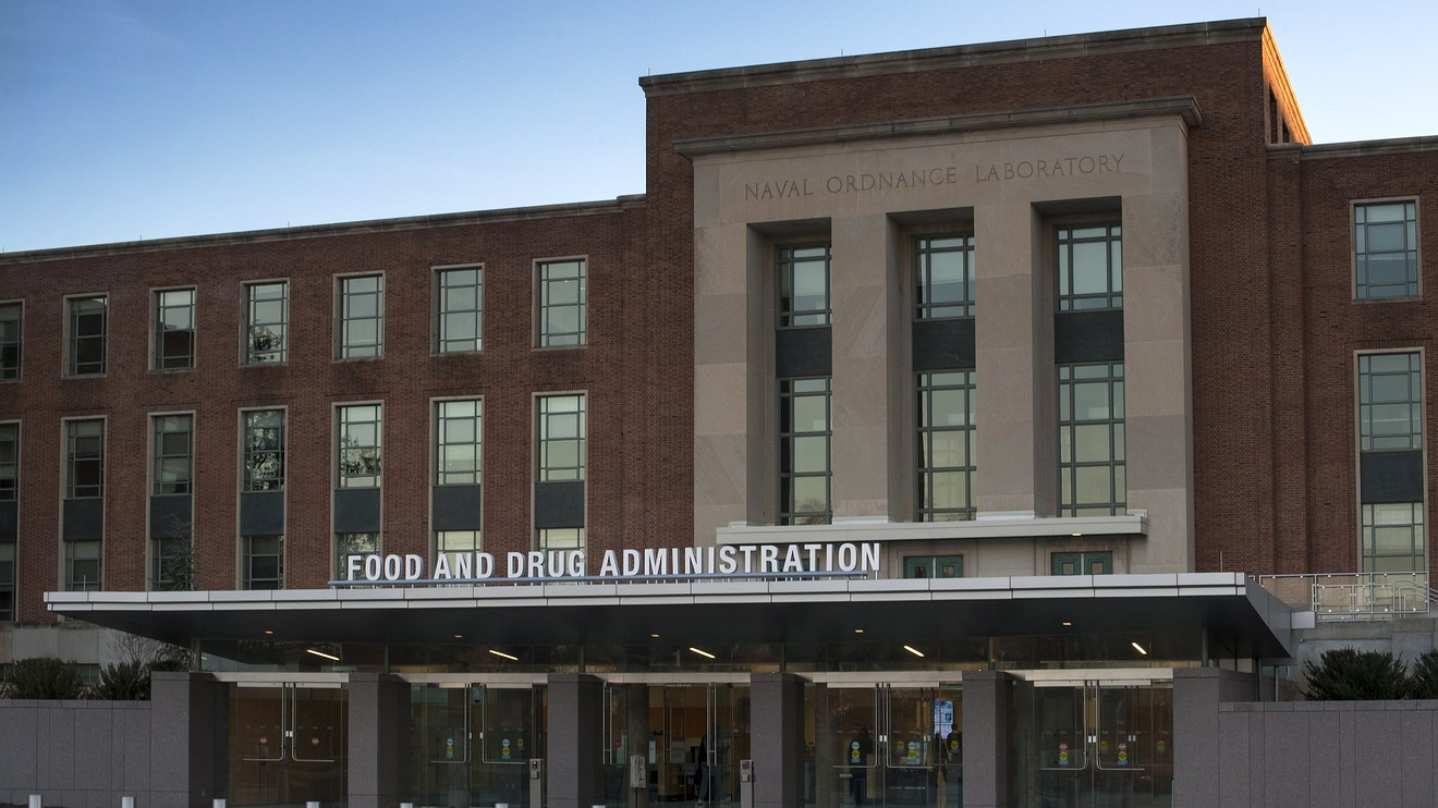 five-things-you-should-know-about-stephen-hahn,-trump's-nominee-to-head-fda
