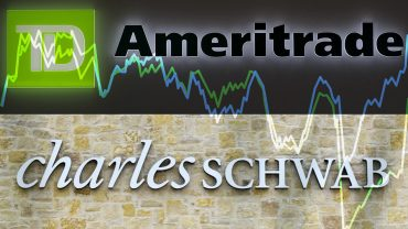 market-extra:-charles-schwab-and-td-ameritrade's-reported-tie-up-means-a-wave-of-consolidation-is-afoot,-experts-say
