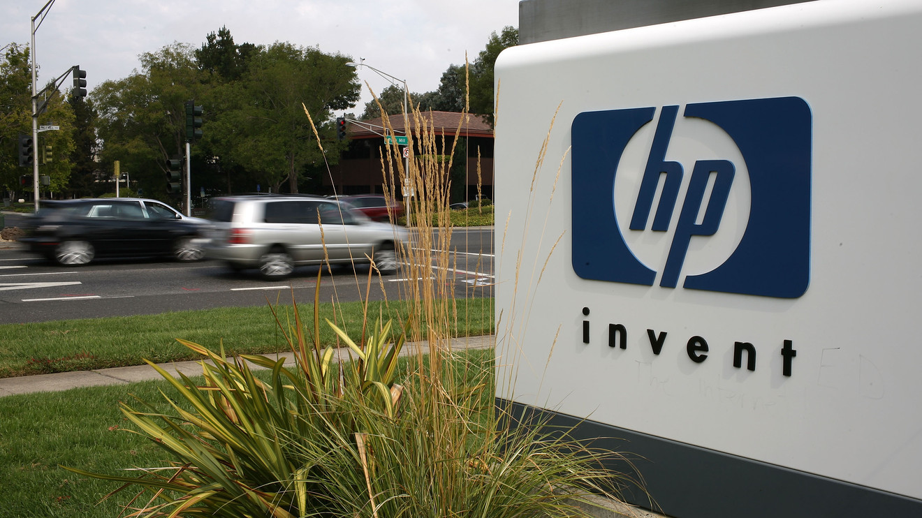 hp-shares-edge-up-2%-on-higher-revenue,-but-it-still-faces-it-headwinds