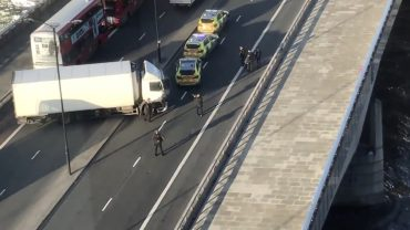 terror-attacker-in-fake-suicide-vest-shot-dead-by-police-after-killing-two-people-on-london-bridge