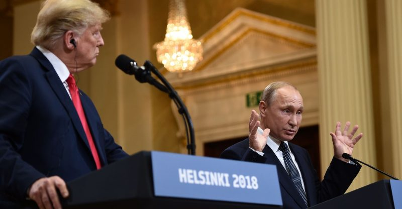 key-words:-trump-says-it-was-putin-who-told-him-ukraine-perpetrated-the-2016-election-hack:-washington-post