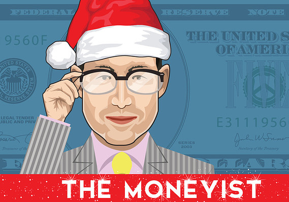 the-moneyist:-'even-wealthy-americans-have-no-qualms-about-re-gifting'-—-but-when-is-it-not-cool-to-re-gift-your-unwanted-swag?