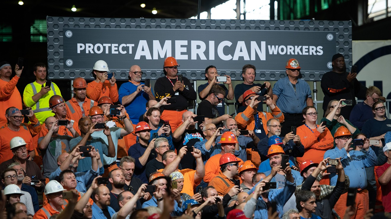 outside-the-box:-the-china-trade-deal-doesn't-protect-american-workers,-or-american-interests