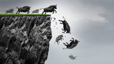 market-snapshot:-why-'irrationally-bullish'-investors-are-getting-nervous-as-the-stock-market-races-to-uncharted-territory