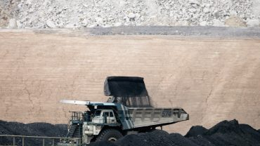 the-tell:-some-big-coal-players-may-escape-blackrock's-planned-divestment