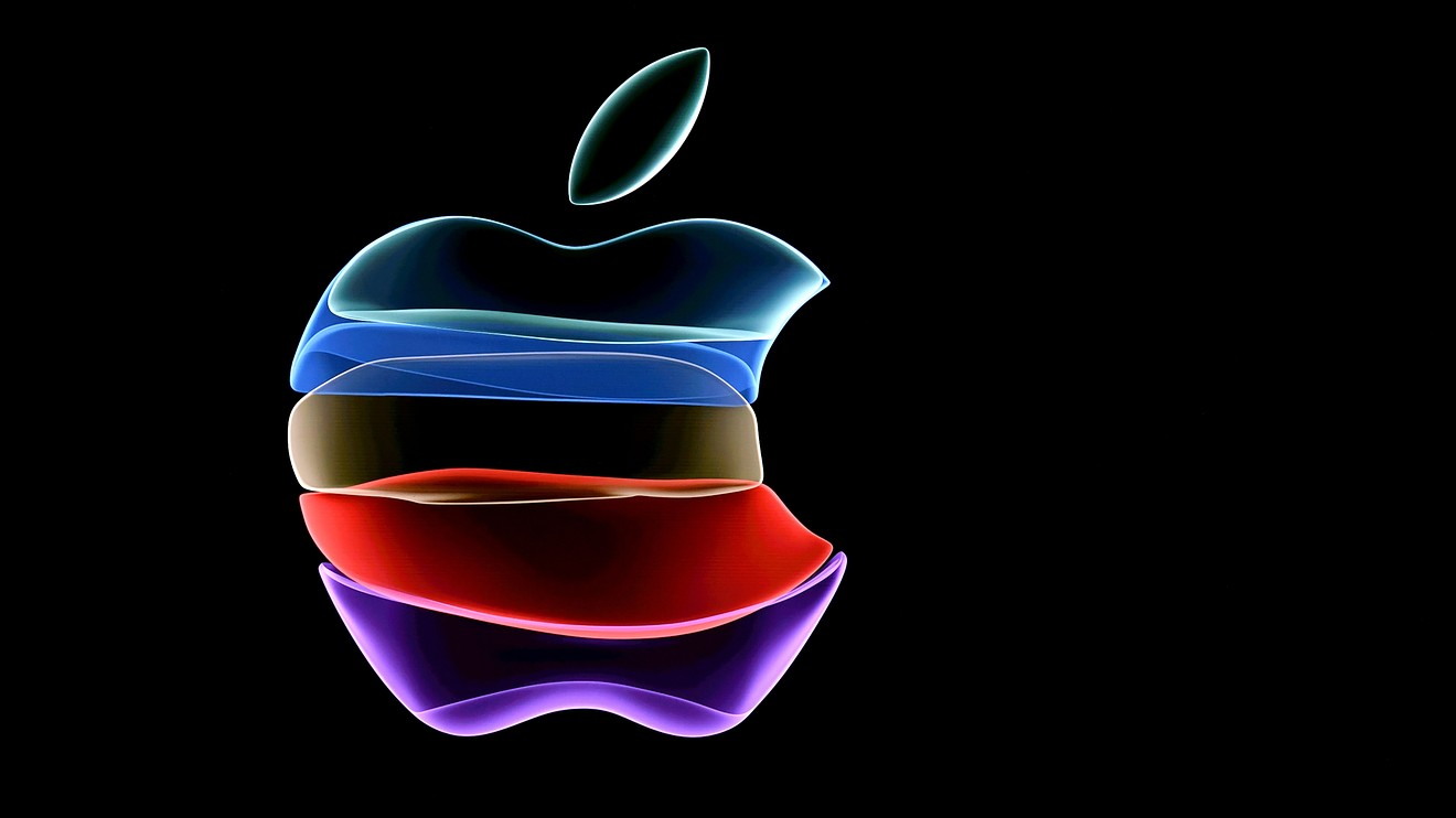 earnings-results:-apple-stock-gains-after-record-earnings,-upbeat-forecast