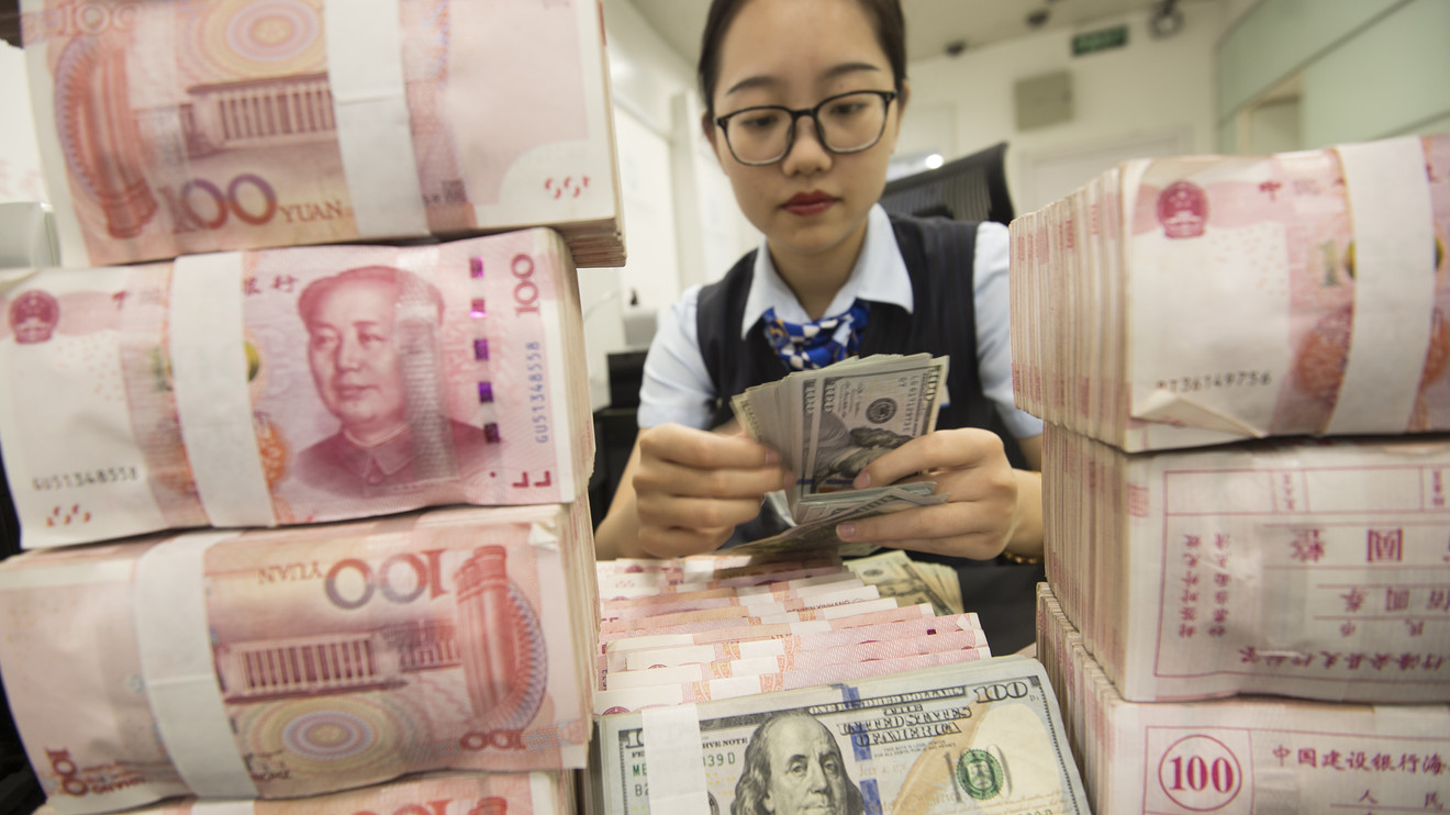 china-doesn't-pose-'imminent-risk'-to-us.-economy,-powell-says