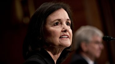 the-fed:-conflicting-reports-emerge-over-ultimate-fate-of-trump-fed-nominee-judy-shelton