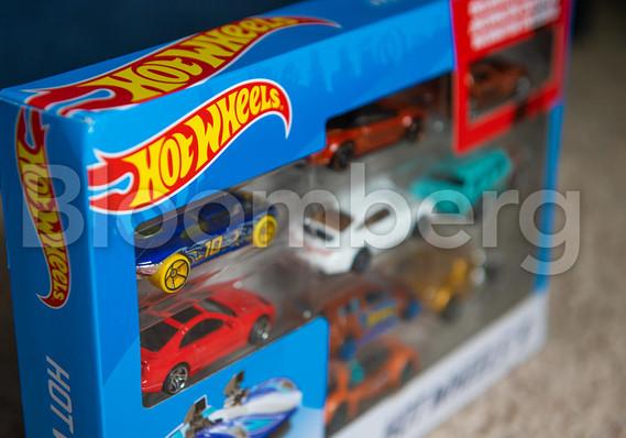 the-wall-street-journal:-sec-and-federal-prosecutors-want-closer-look-at-mattel's-accounting