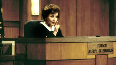 key-words:-5-life-and-financial-lessons-from-judge-judy
