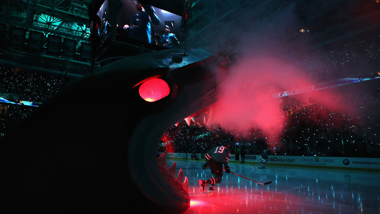 sporting-events-are-being-canceled-or-will-be-held-without-fans-amid-coronavirus-concerns