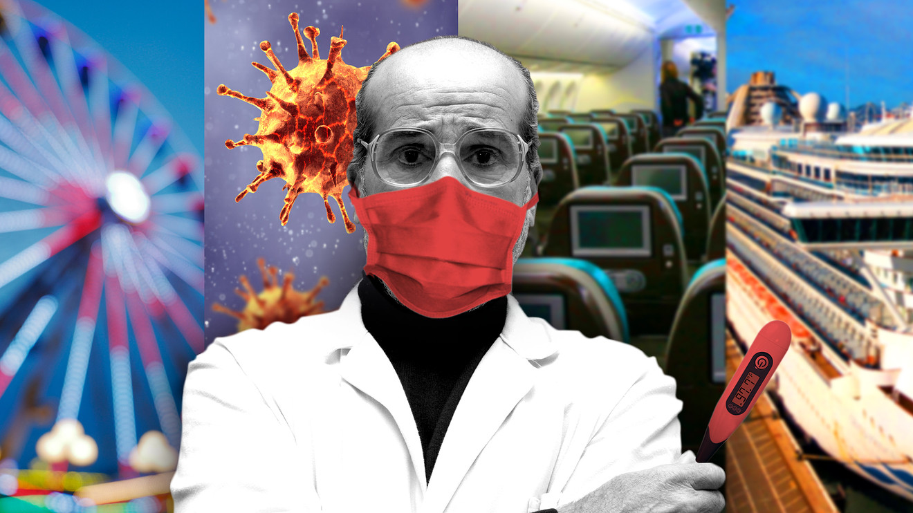 is-coronavirus-airborne?-will-it-last-for-hours-in-my-bathroom?-are-men-more-at-risk?-burning-questions-about-covid-19