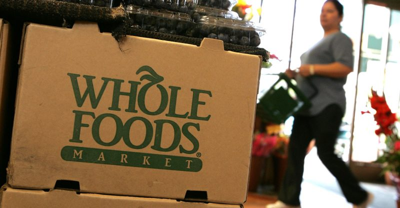 whole-foods-joins-growing-rank-of-grocers-offering-special-senior-hours-to-minimize-virus-exposure